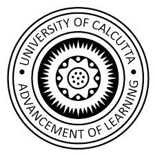 Calcutta University