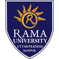 Rama University