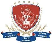 Mahatma Gandhi University of Medical Sciences & Technology