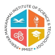 Periyar Maniammai Institute of Science & Technology