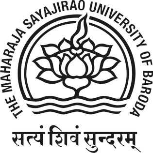 The Maharaja Sayajirao University of Baroda