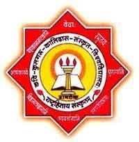 Kavi Kulguru Kalidas Sanskrit Vishwavidyalaya