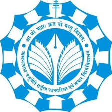 Makhanlal Chaturvedi National University of Journalism & Communication