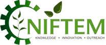 National Institute of Food Technology, Entrepreneurship & Management