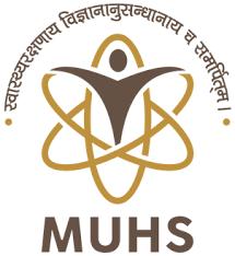Maharahtra University of Health Sciences