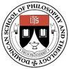 Dominican School of Philosophy & Theology