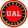 Universiteti Aldent