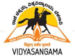 Rani Channamma University