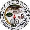 Madda Walabu University