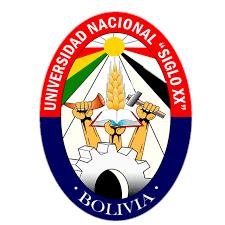 Universidad Nacional de Siglo XX
