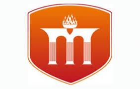 Mandsaur University