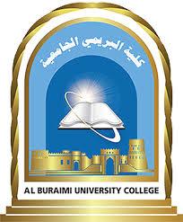 Al-Buraimi University College
