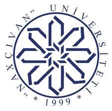 Naxcivan Universiteti
