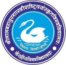 Shri Lal Bahadur Shastri Rashtriya Sanskrit Vidyapith