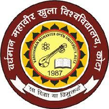 Vardhman Mahaveer Open University