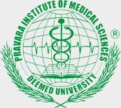 Pravara Institute of Medical Sciences