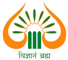 Shri Mata Vaishno Devi University