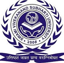 Swami Vivekananda Subharti University