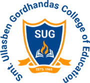 S.U.G. College of Education