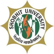 Shobhit Institute of Engineering & Technology