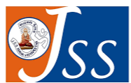 JSS Academy of Higher Education & Research