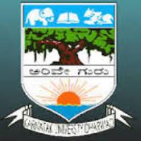 Karanataka University