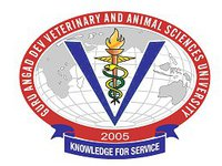 Guru Angad Dev Veterinary & Animal Sciences University