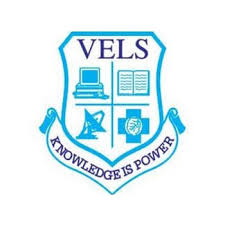 VELS Institute of Science Technology & Advanced Studies
