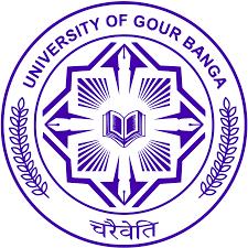 University of Gour Banga