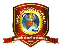 Swami Vivekanand University
